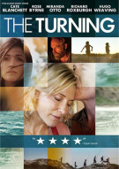 Turning, The Movie
