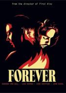 Forever Movie
