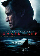 Shark Lake Movie