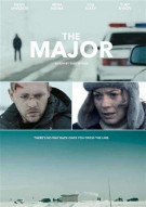 Major, The Movie