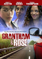 Grantham & Rose Movie
