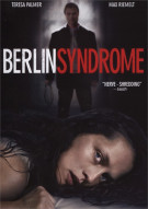 Berlin Syndrome Movie