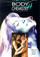 Body Chemistry 4: Full Exposure Movie