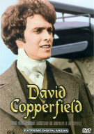 David Copperfield (Extreme Digital Media) Movie