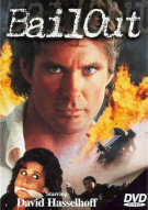 Bailout Movie