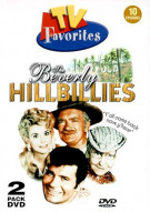 Beverly Hillbillies, The: 2-Pack Movie