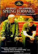 Spring Forward Movie