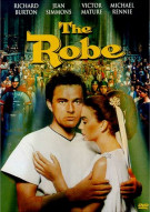 Robe, The Movie