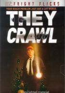 They Crawl Movie
