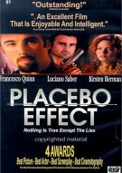 Placebo Effect Movie