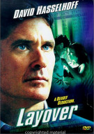 Layover Movie