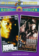 Law & Order Collection: Double Feature Movie