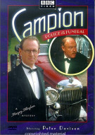 Campion: Police At The Funeral Movie