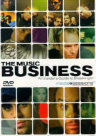 Music Business, The: An Insiders Guide To Breaking In Movie