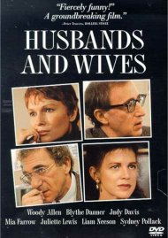Husbands And Wives Movie