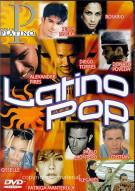 Latino Pop Movie