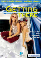 Getting There Movie