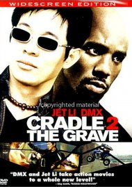 Cradle 2 The Grave Movie