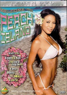 Welcome To Peach Island Movie