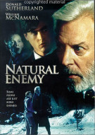 Natural Enemy Movie