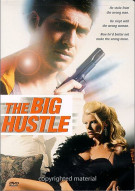 Playboy: Big Hustle Movie