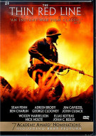 Thin Red Line, The Movie