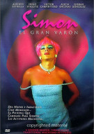 Simon, El Gran Varon (Simon) Movie