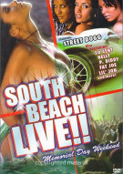 South Beach Live!: Episode 1 - Memorial Day Weekend Movie