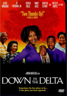 Down In The Delta Movie