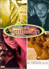 La Isla De La Tentacion (Temptation Island): Volume 3 - El Desenlace Movie