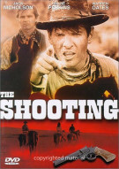 Shooting, The Movie