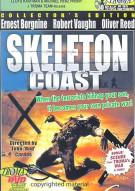 Skeleton Coast Movie