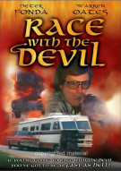 Race With The Devil Movie