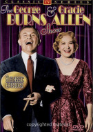 George Burns & Gracie Allen Show, The Movie