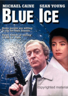Blue Ice Movie