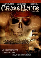 Cross Bones Movie