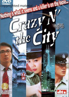 Crazy N The City Movie