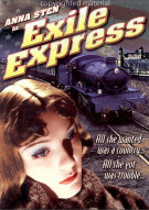 Exile Express, The (Alpha) Movie