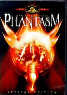 Phantasm: Special Edition Movie
