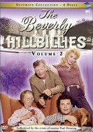 Beverly Hillbillies, The: Ultimate Collection Volume 2 Movie