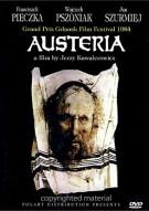 Austeria Movie