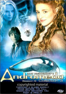 Andromeda: Volume 5.3 Movie