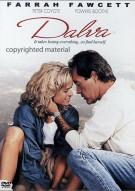 Dalva Movie