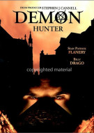 Demon Hunter Movie