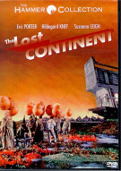 Lost Continent, The Movie
