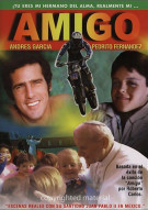 Amigo Movie