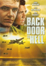 Back Door To Hell Movie