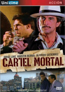 Cartel Mortal Movie