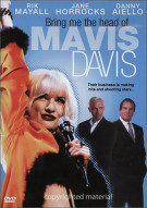 Bring Me The Head Of Mavis Davis Movie