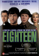 Eighteen Movie